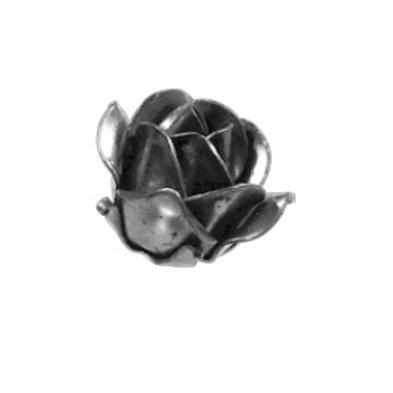 """Gėlytė """"Rožės žiedas"""""""