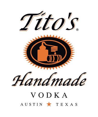 Tito's Logo copy.jpg