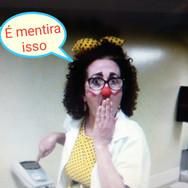 Dra. Neura