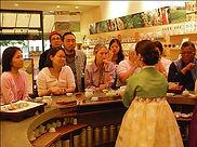 Korean_Tea_Class_Teance_edited.jpg