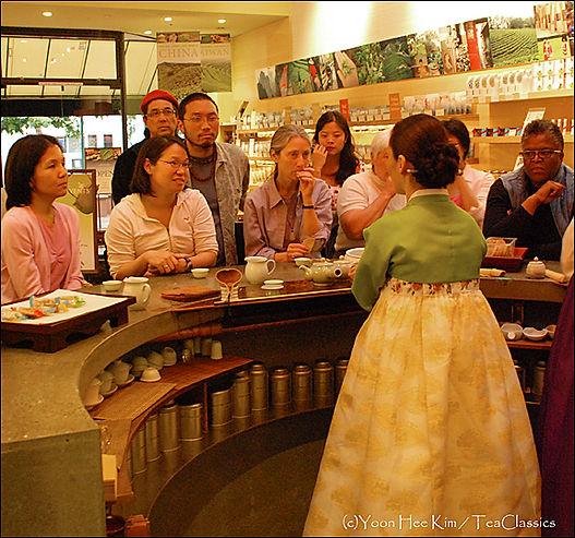 Korean_Tea_Class_Teance.jpg