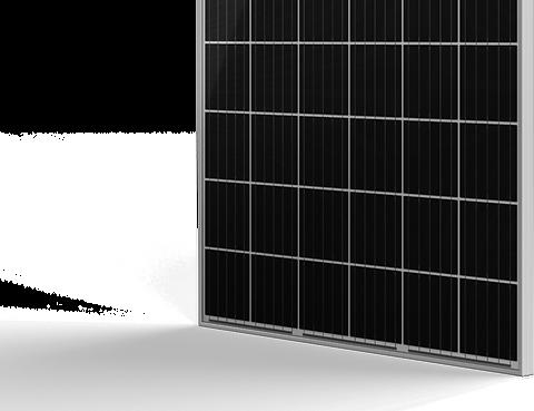 aleo solar panel monocrystalline