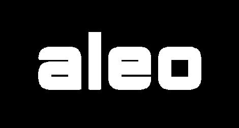 aleo_logo_white_RGB.png