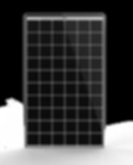 X63_Front_transperent.png