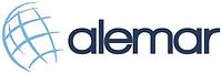 logo-alemar-horizontal-ff.png