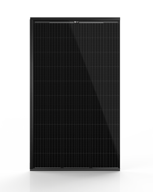 S83Sol_Front.png