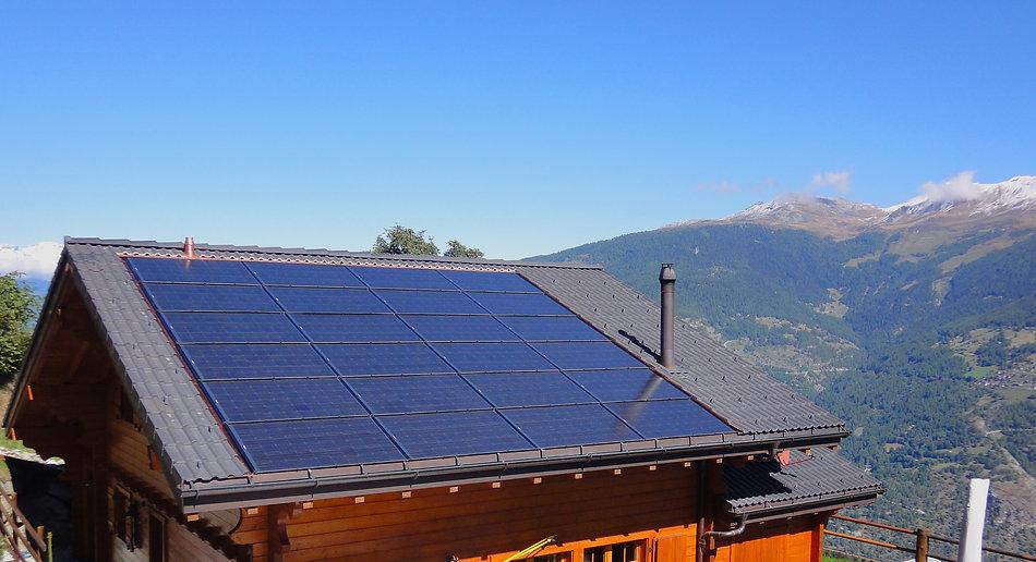 aleo-solar-bipv-solar-tiles