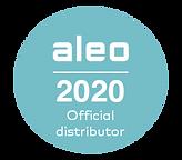 aleo-partner-2020.png
