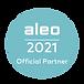 aleo 2021 Official Partner-trans.png