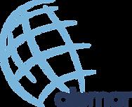 alemar-logo-trans-768x623_edited.png