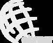 alemar-logo-trans-768x623_edited_edited_