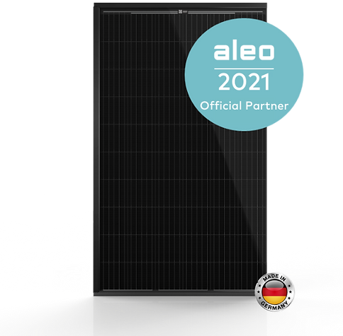 homepage-aleo-officialPartner2021-f.png