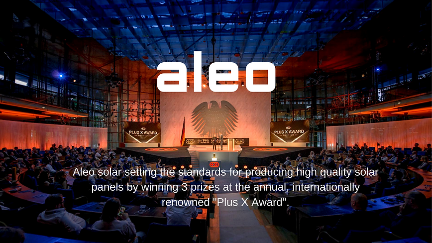 plusXaward-aleo-news.png