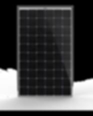 X59_Front_transparent_5000x5000_high res