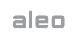 aleo_logo_grey_RGB.png