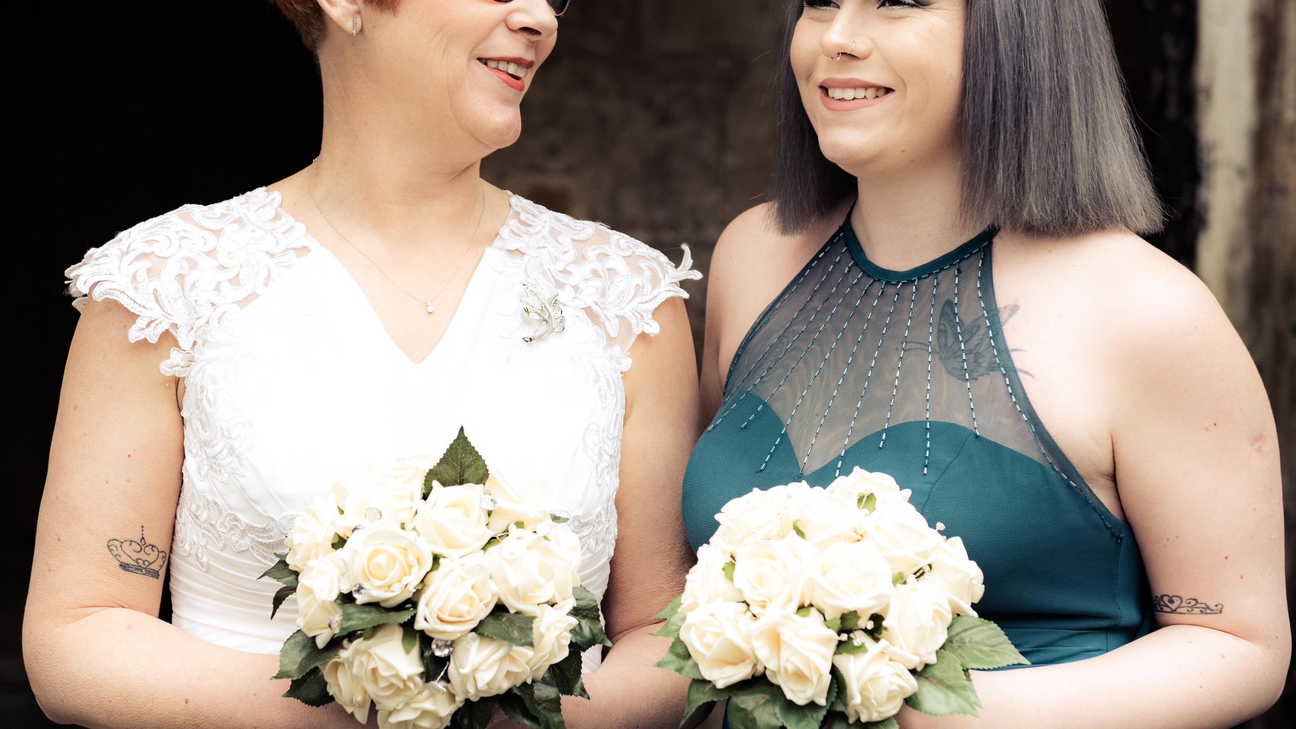 006 Wedding Photography