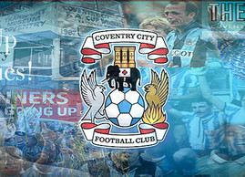 CCFC - The End Of A Great Story?!