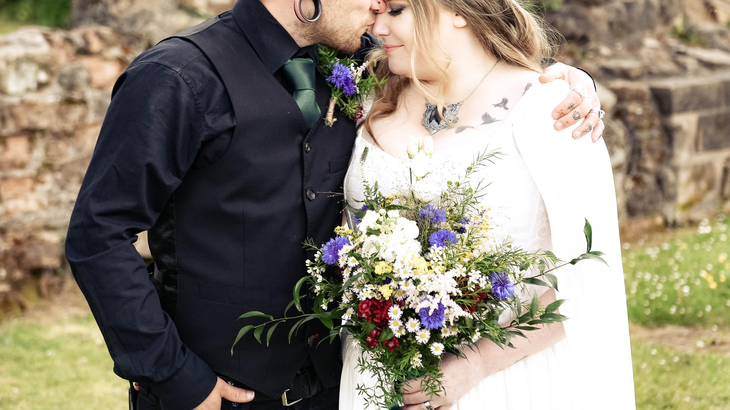 016 Wedding Photography