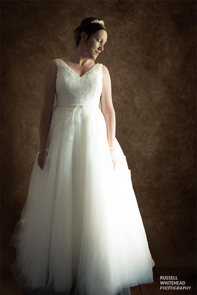 wedding poster 1