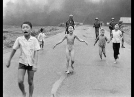 20 Most Influential Photographs Ever!