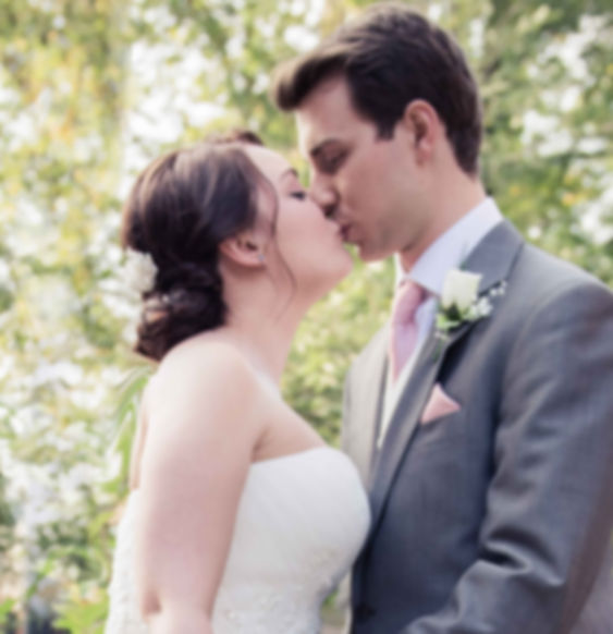 Coventry Wedding Photography