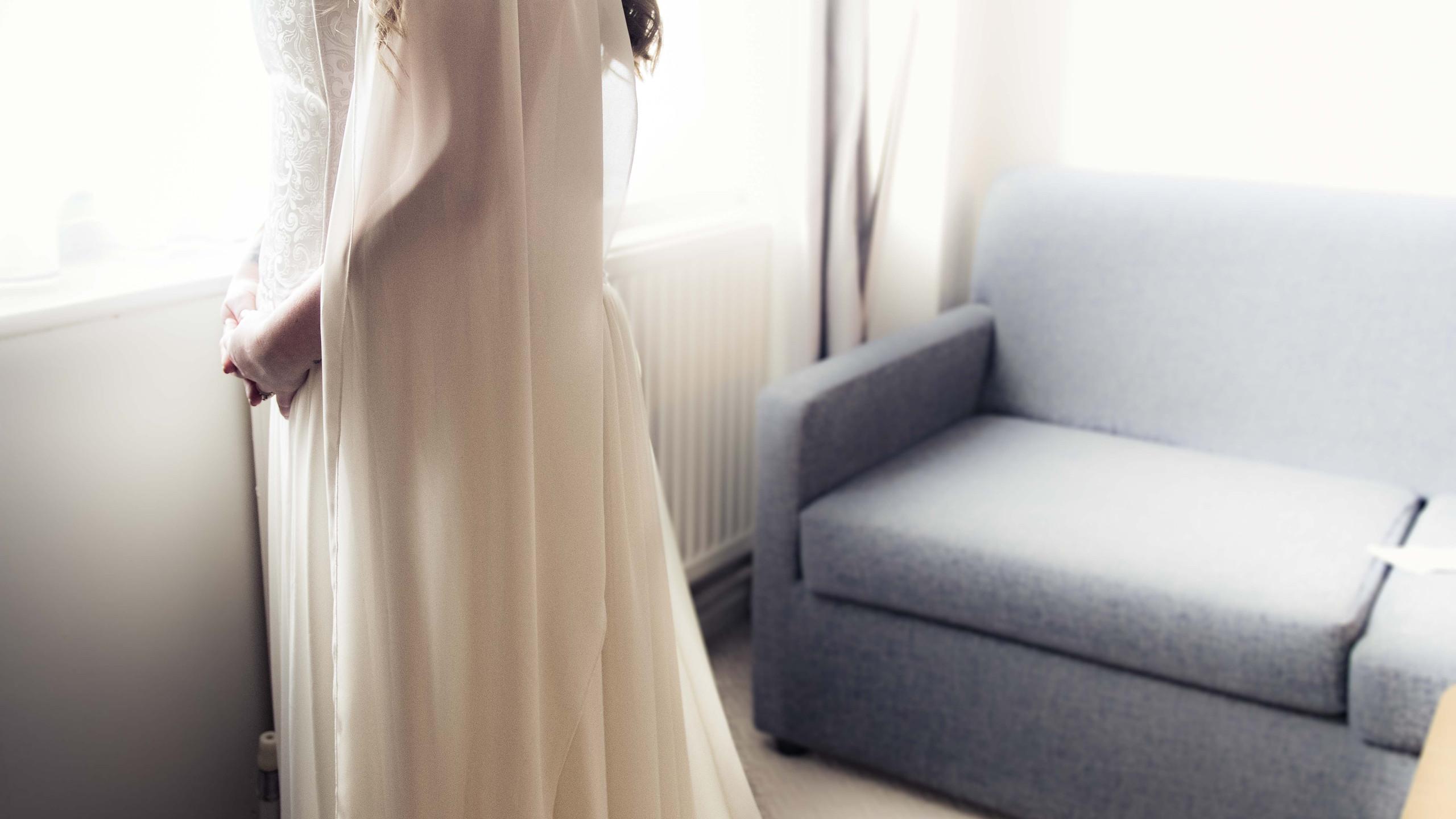 005 Wedding Photography