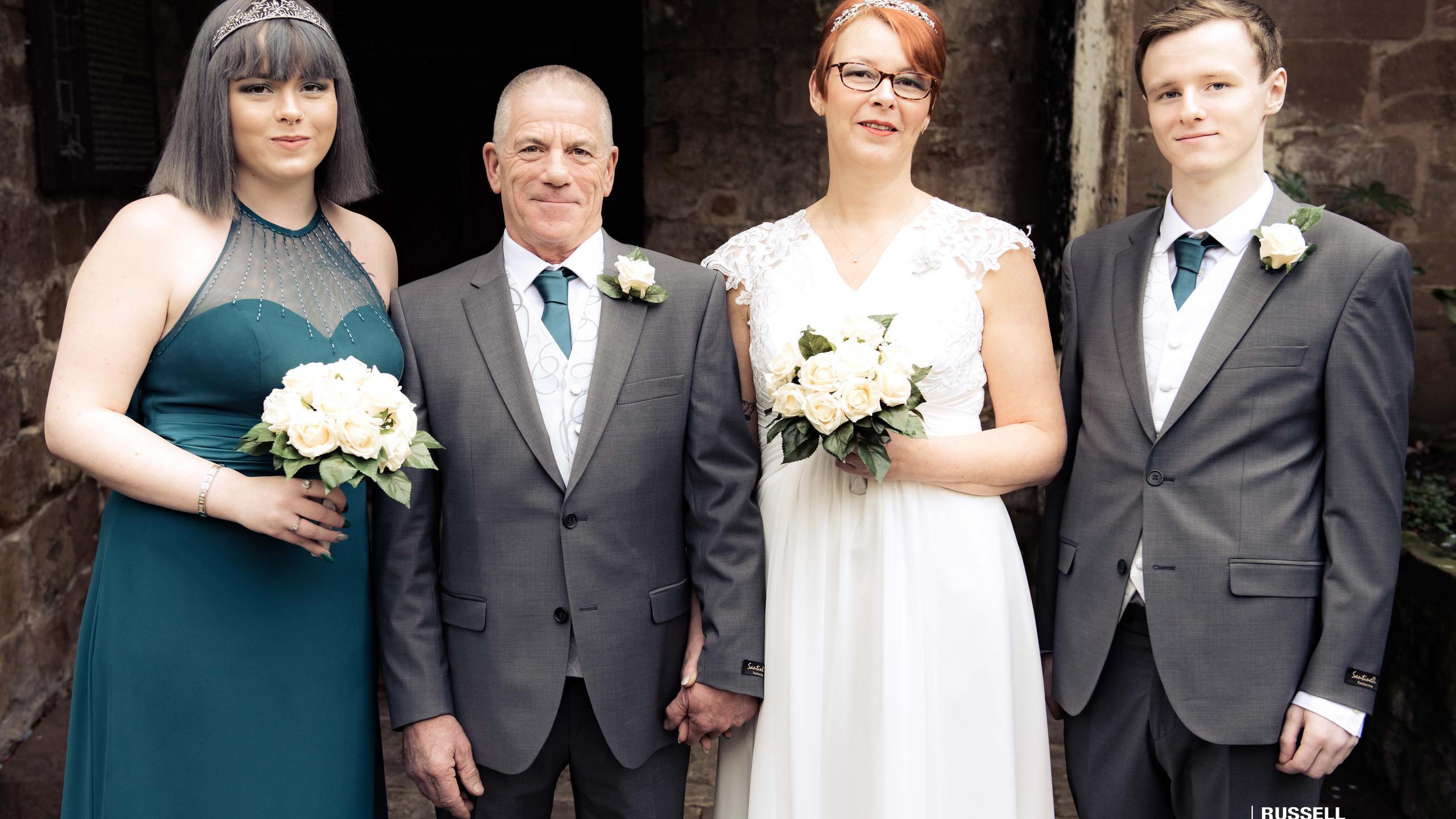 004 Wedding Photography