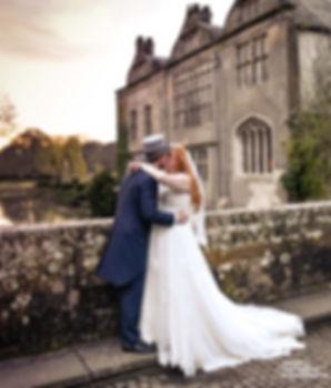007 Wedding Photography.jpg
