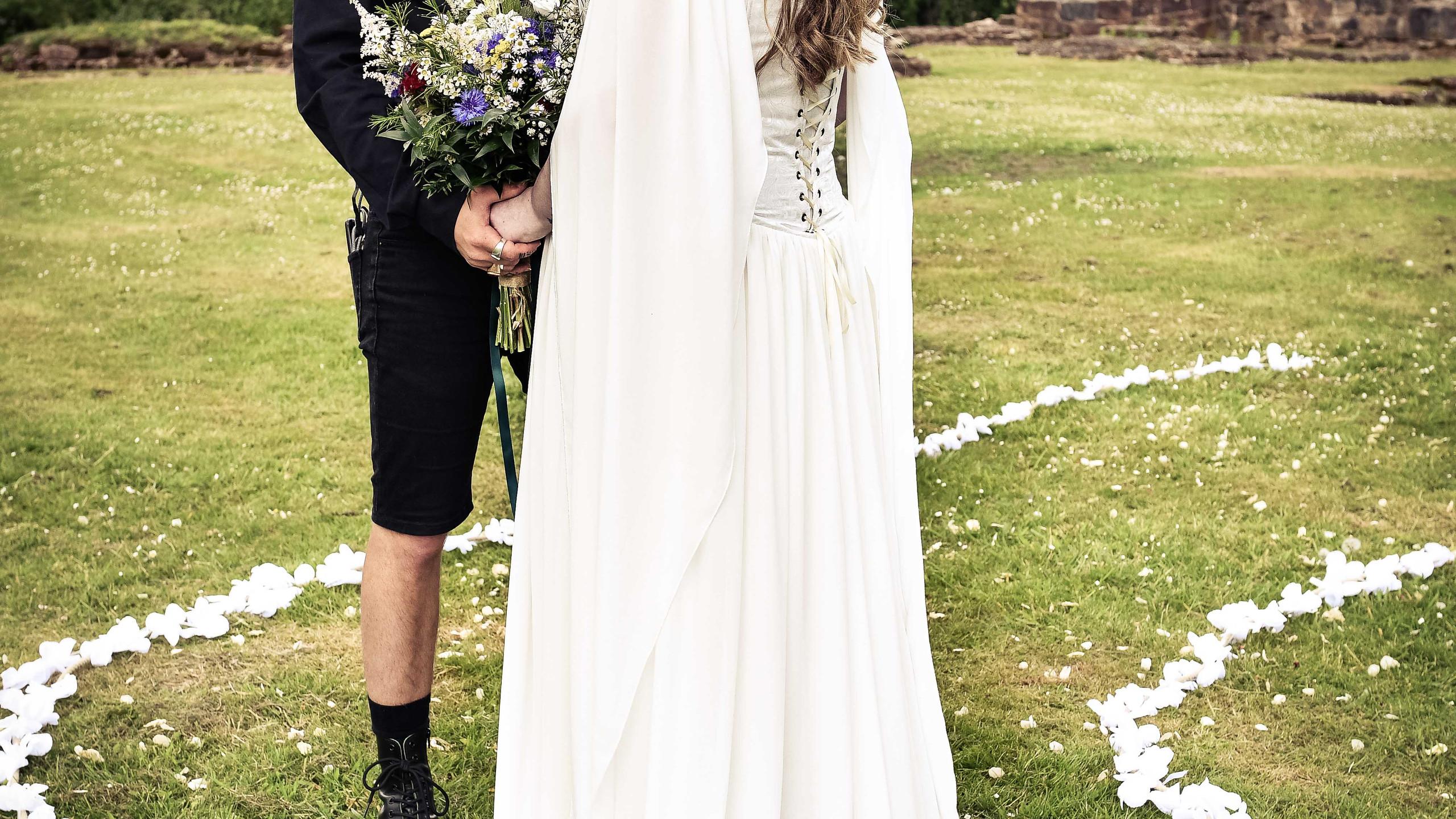 017 Wedding Photography