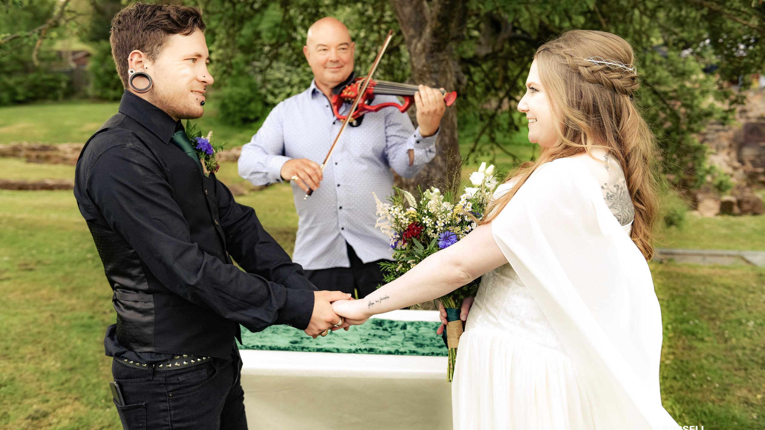 008 Wedding Photography