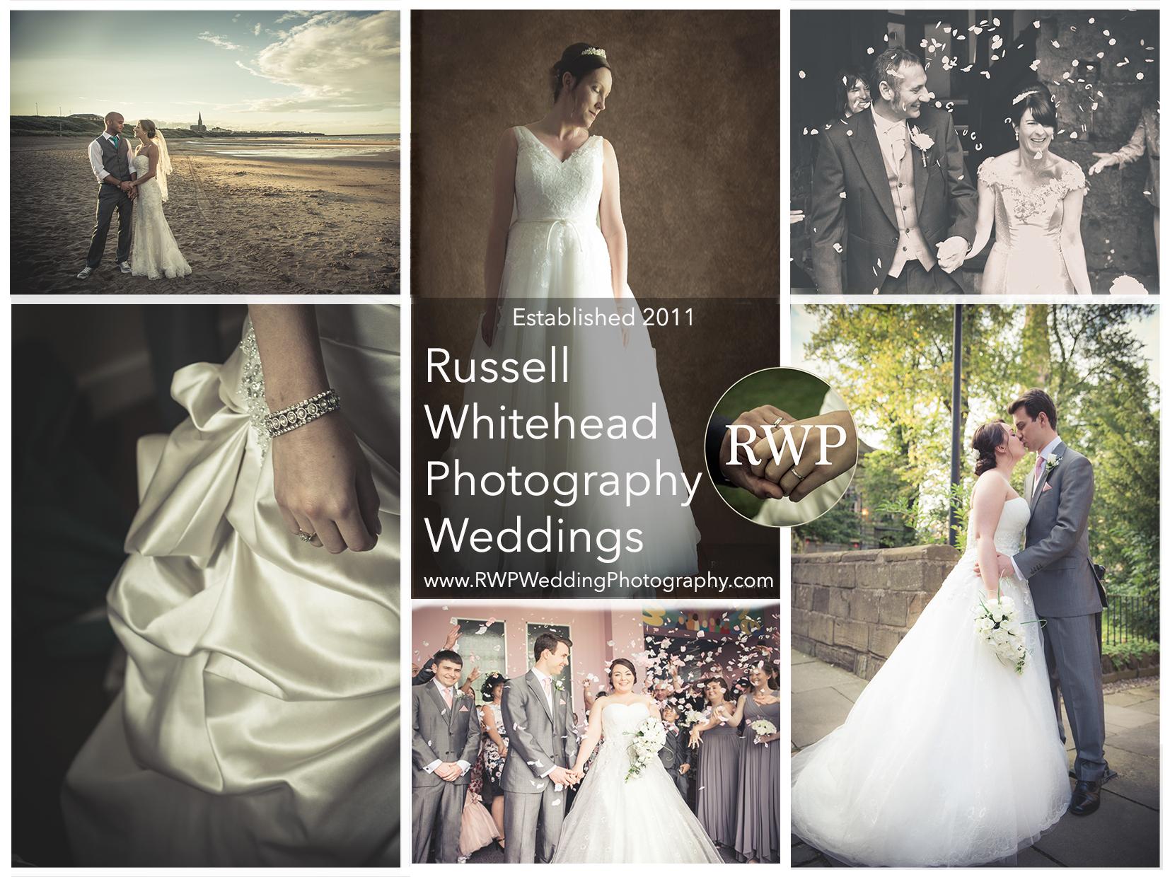 wedding flyer 2