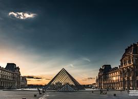 March Blog!  - Paris, MP's, Snowflakes, Music, Stephen Hawking & Eggs!