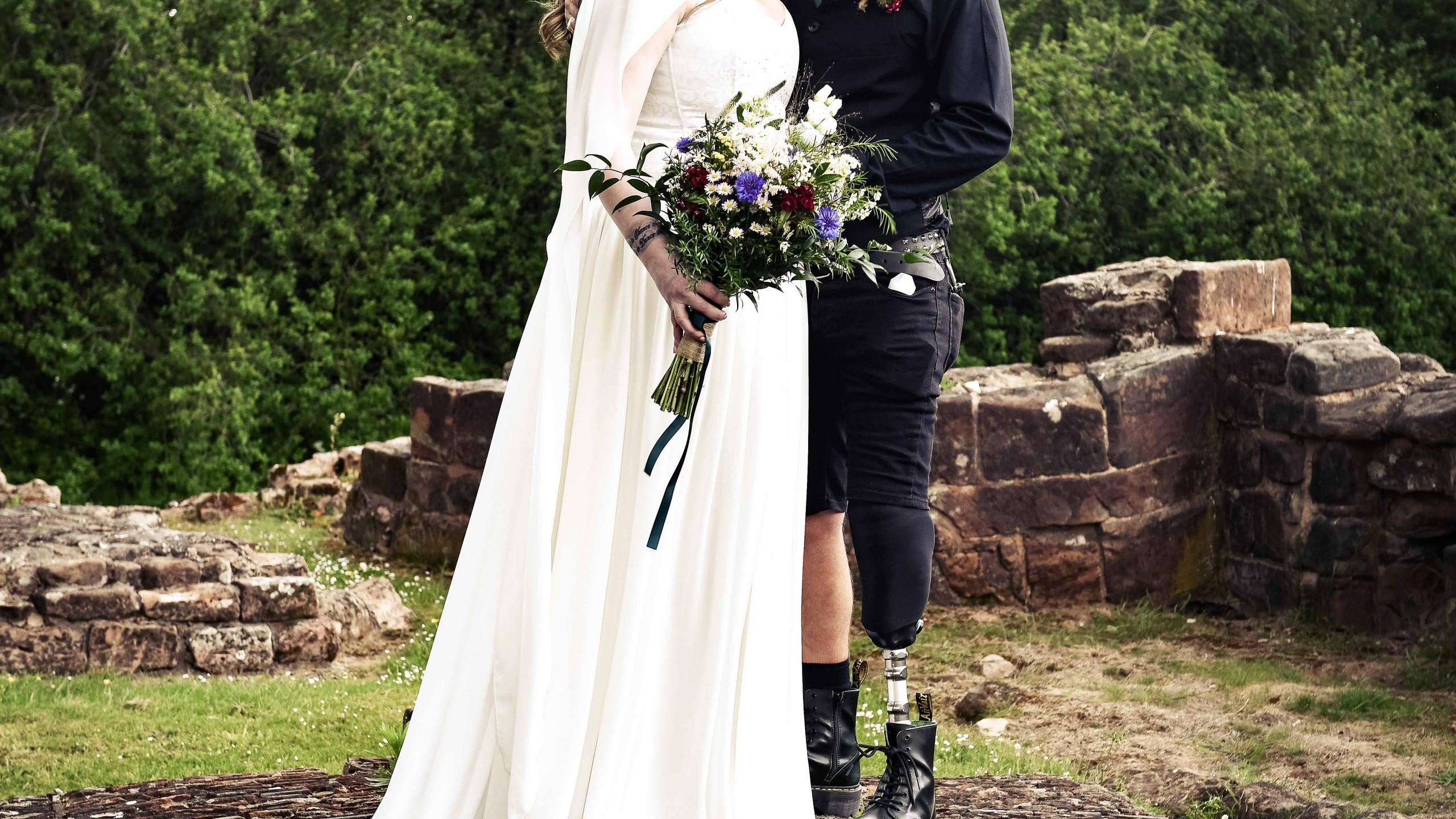 019 Wedding Photography