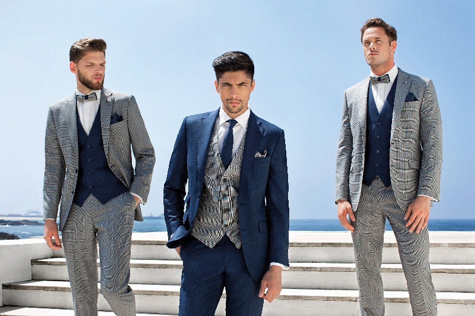 couturepourhomme wedding suit hire