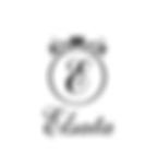 logo elsata curvas (2)-01.png
