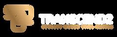 logo FINAL Transcend2 (1)-03.png