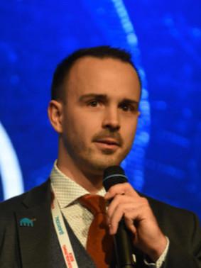 Maximilian Marenbach
