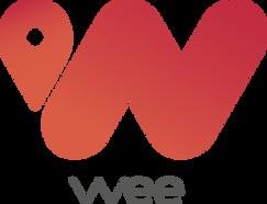 wee_Logo_RZ_4C_O_Claim.png