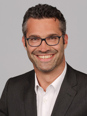 Mirko Drenger