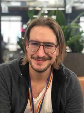 Alexander Bratz