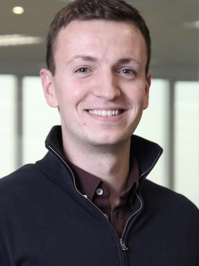 Jovan Gavrilovic