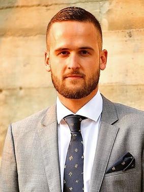 Stefan Andjelic