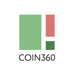 coin360.png