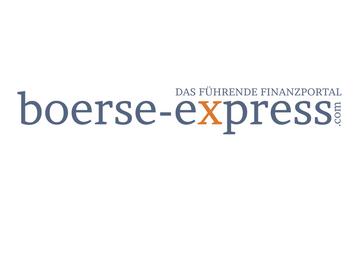 logo_BEx_für_ANON_1.png