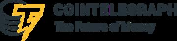 CT Logo YG tag_2x.png