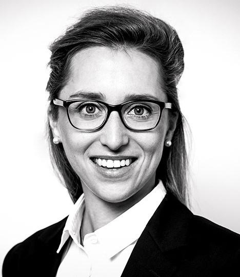 Georgine Roesle