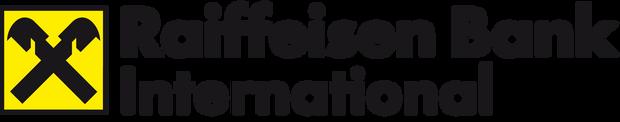 RaiffeisenBankInternational.png