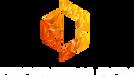 Decentralbox-Logo-mit-weißer-Schrift-PNG