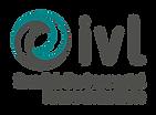 IVL_English_Logo_RGB.png