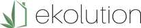 Ekolution logo.png